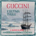 """Francesco Guccini canta """"Canzone delle Osterie di fuori porta"""" (RARISSIMO!)"""