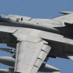 Ghedi (BS), no alla guerra, alle spese militari, alle basi di morte