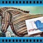 TTIP, Lo spettro che incombe sull'Europa !!