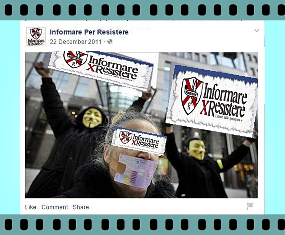 informare-x-resistere-fascisti-ungheria