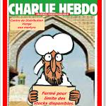 CHARLIE HEBDO: UN NUOVO 11 SETTEMBRE ??