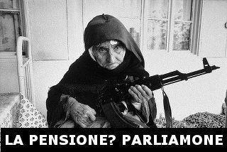 90c4e-pensione-parliamone