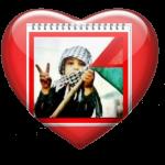Arrestati 19 commercianti di Gaza dall'inizio del 2015