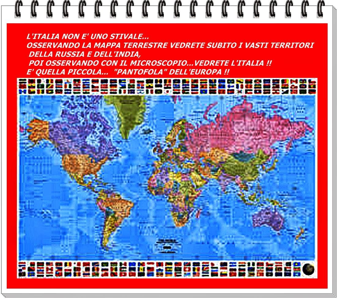 f0d7e-mappamondo