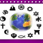"""Se questa è una """"guerra di religioni""""…"""