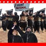 Fascismo conseguenza del terrorismo?