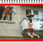 Best Fail Pics Compilation