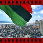 """Libia: guerra con """"vuoto a perdere"""""""
