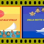 5 STELLE TRAMONTANO ALL'ALBA
