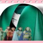 La miseria sessuale del mondo arabo