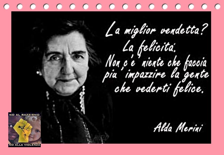 ALDA MERINI 11