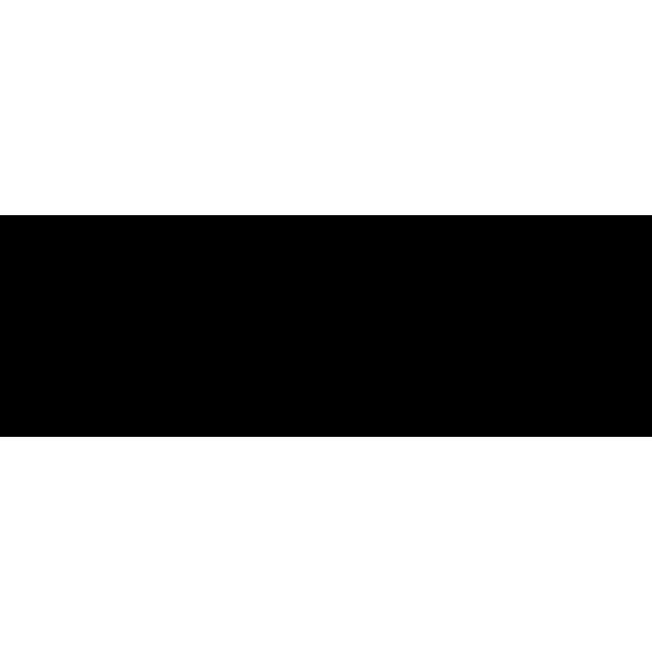 ALDA MERINI 9 (2)