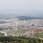 Siria: chi gioca sporco… è sempre chi non vuole perdere.