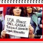 COSTITUZIONE DELLA REPUBBLICA DI SIRIA